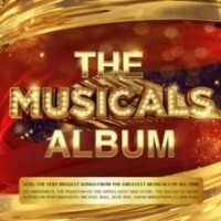 The Musicals Album Photo