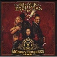 Monkey Business Photo
