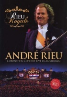 Andre Rieu: Rieu Royale Photo