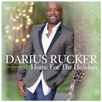Home For The Holidays CD Photo