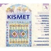 Kismet Photo