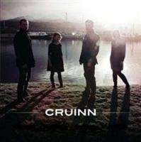 Cruinn Photo