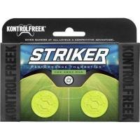 Kontrolfreek Striker Thumbsticks for Xbox One Photo