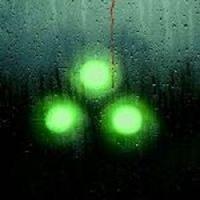 Chaos Theory: Splinter Cell 3 Soundtrack Photo