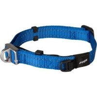 Rogz Utility Safety Quick Release Magnetic Collar Photo