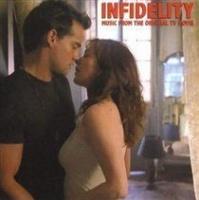 Infidelity Photo