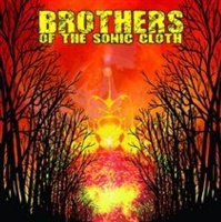 Neurot Brothers of the Sonic Cloth Photo