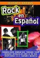 Latin Music: Rock En Espanol Photo
