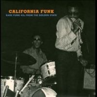 California Funk Photo