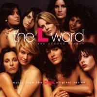 The L Word - Season 2 - Soundtrack Photo