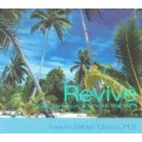 Revive:music To Restore Balance & We Photo