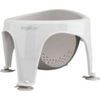 Angelcare Bath Seat - Grey Photo