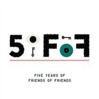 5OFOF Photo