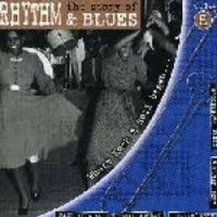 Story of Rhythm & Blues 8 Photo
