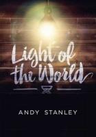 Light of the World Photo