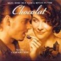 Sony Classical Chocolat - Music From The Motion Picture Photo
