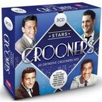 Crooners Photo