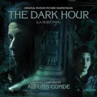 The Dark Hour Photo