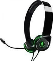 PDP Afterglow AGX.40 Wired Headset Photo