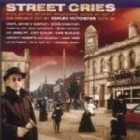 Street Cries Photo