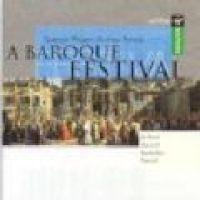 Baroque Festival Photo