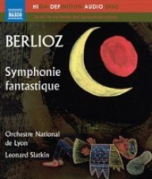Berlioz: Symphonie Fantastique Photo