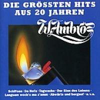 Polydor Records Germany Die Grossten Hits Aus 20 Jahren Photo