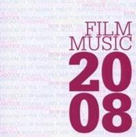 Film Music 2008 Photo