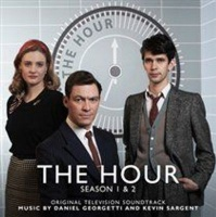 The Hour Photo