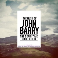 The Music of John Barry Photo