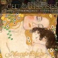 Celtic Lullabies Photo