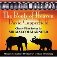 The Roots of Heaven/David Copperfield Photo