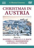 A Musical Journey: Christmas in Austria Photo