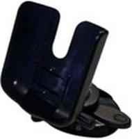 Garmin Automotive Mount for the GPS & GPSMAP Series Photo
