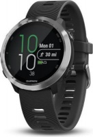 Garmin Forerunner 645 Music GPS Smart Watch Photo