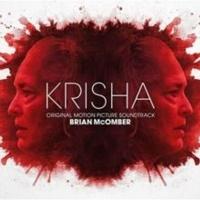 Krisha Photo
