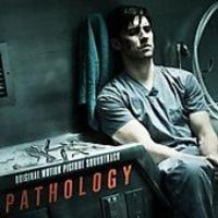Pathology Photo