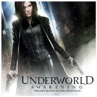 Underworld Awakening Photo