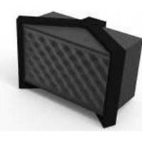 TYLT TUNZ Portable Bluetooth Portable Speaker Photo