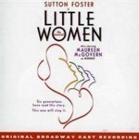 Little Women:the Musical Photo