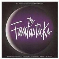 The Fantasticks Photo