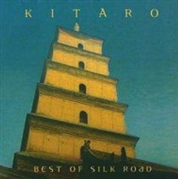 Best of Silk Road Photo