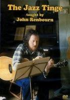 The Jazz Tinge: Taught by John Renbourn Photo