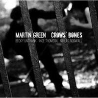 Crows' Bones Photo