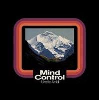 Mind Control Photo