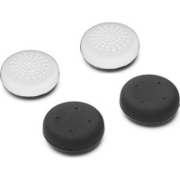 Gioteck Precision Thumb Grips for Xbox One S Photo