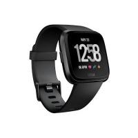 Fitbit Versa Fitness Smartwatch Photo