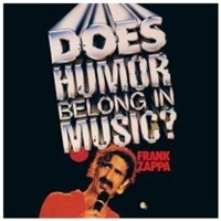 Does Humor Belong in Music? Photo