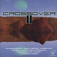Crossover V.2: Asi Es La Gente Photo