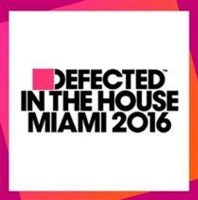 Defected in the House Photo